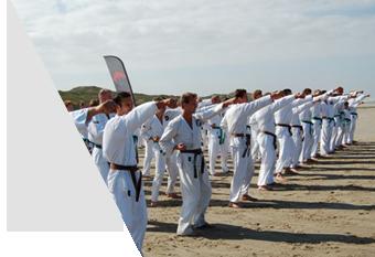 karate-img