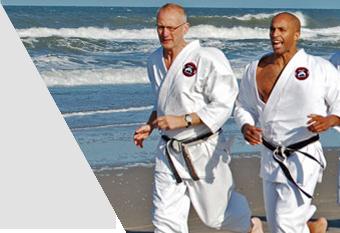 karate-img2